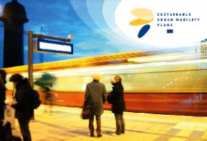 Sviluppare e implementare i Piani Urbani della Mobilità Sostenibile: workshop a Bari pianificazione dei trasporti mobilità urbana