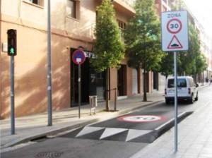 Le elezioni amministrative ed il problema del traffico stradale nelle città. Sicurezza stradale pianificazione dei trasporti mobilità urbana incidenti stradali