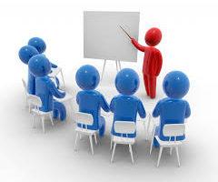 Corso di formazione ISO 39001